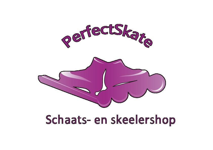 PerfectSkate