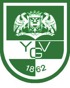 yvg-wit-groene-rand (1)