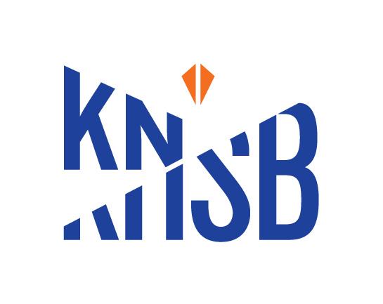 Logo KNSB