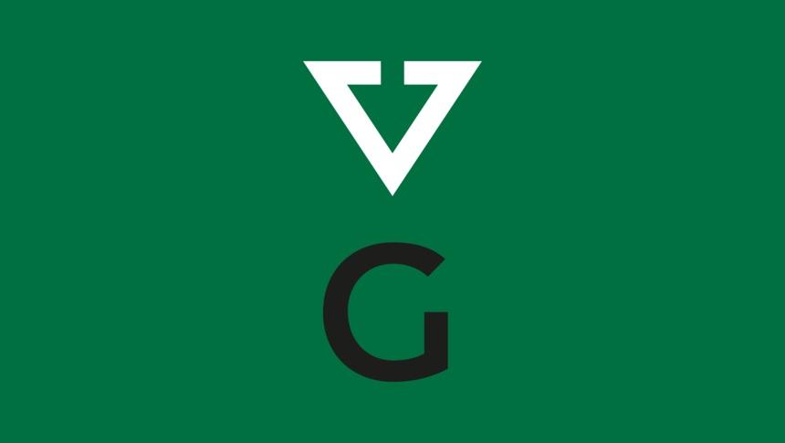 Logo 1 veligheidsregio Groningen