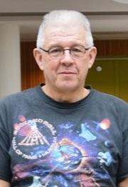 Wim van Hardeveld