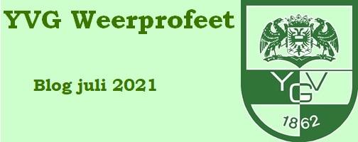 YVG Weerprofeet blog logo